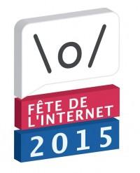 La Fête de l'Internet 2015
