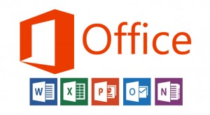 microsoft-dumps-physical-office-2_mini