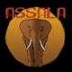 assala1