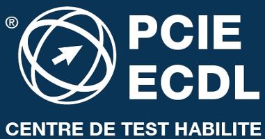 La formation PCIE