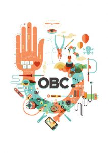 obc provence 2016