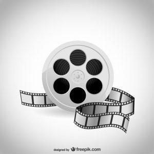 Montage de film