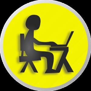 L'influence des TIC au travail