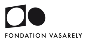 Fondation Vasarely logo