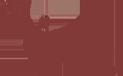 logo-aixtaichi-123x76