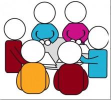 Acces- multimedia réunion