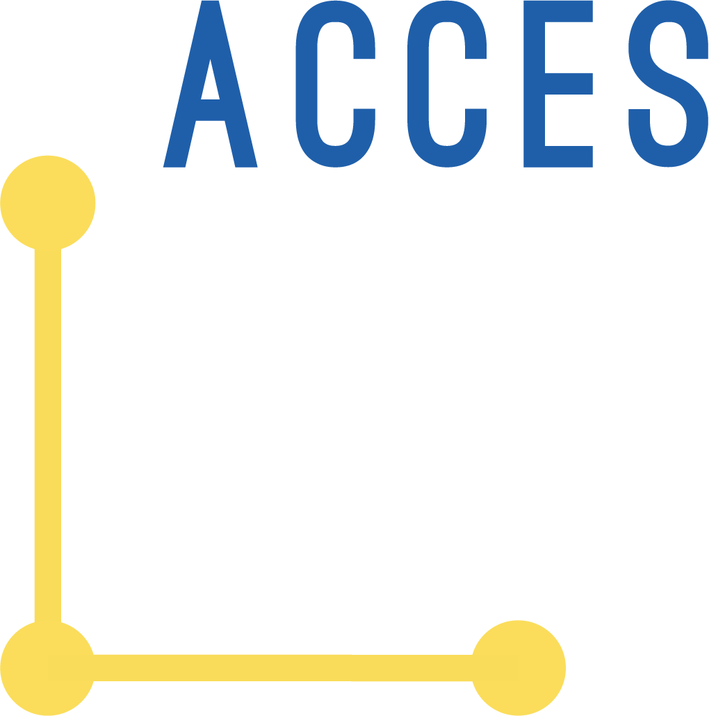 Acces Multimedia