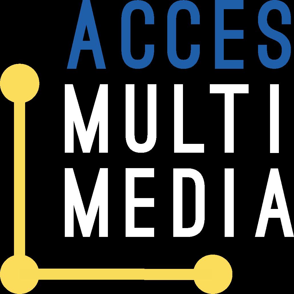 Acces Multimedia